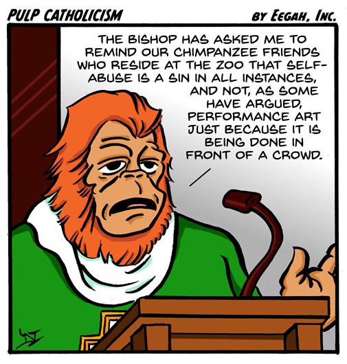 Pulp Catholicism 173