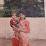 Vishal Parekh's profile photo