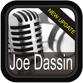 Paroles Best of: Joe Dassin