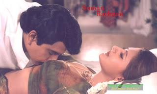 ... Banerjee to the core in Pedda Manushulu telugu movie (Full Gallery