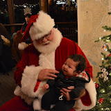 2016 Christmas Boat Parade - 2016%2BChristmas%2BBoat%2BParade%2B26.JPG