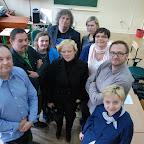 Warsztaty dla nauczycieli (1), blok 6 04-06-2012 - DSC_0199.JPG