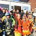 2011-04-09-enfants-Ledringhemt049.jpg