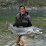 Backyard Flyfishing's profile photo