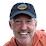 Rob Kaufman's profile photo