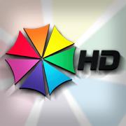 Logo Canal 50 Morteros