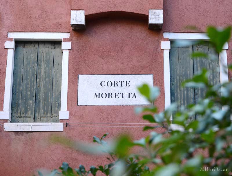 Corte Moretta 10