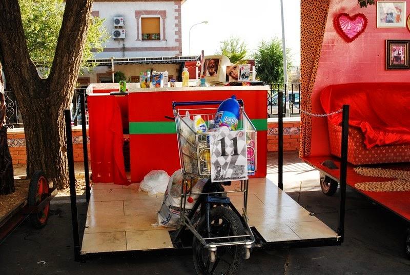 IX Bajada de Autos Locos 2012 - AL20012_097.jpg