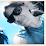 andrea basso's profile photo