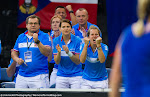 Team Czech Republic - 2015 Fed Cup Final -DSC_8154-2.jpg