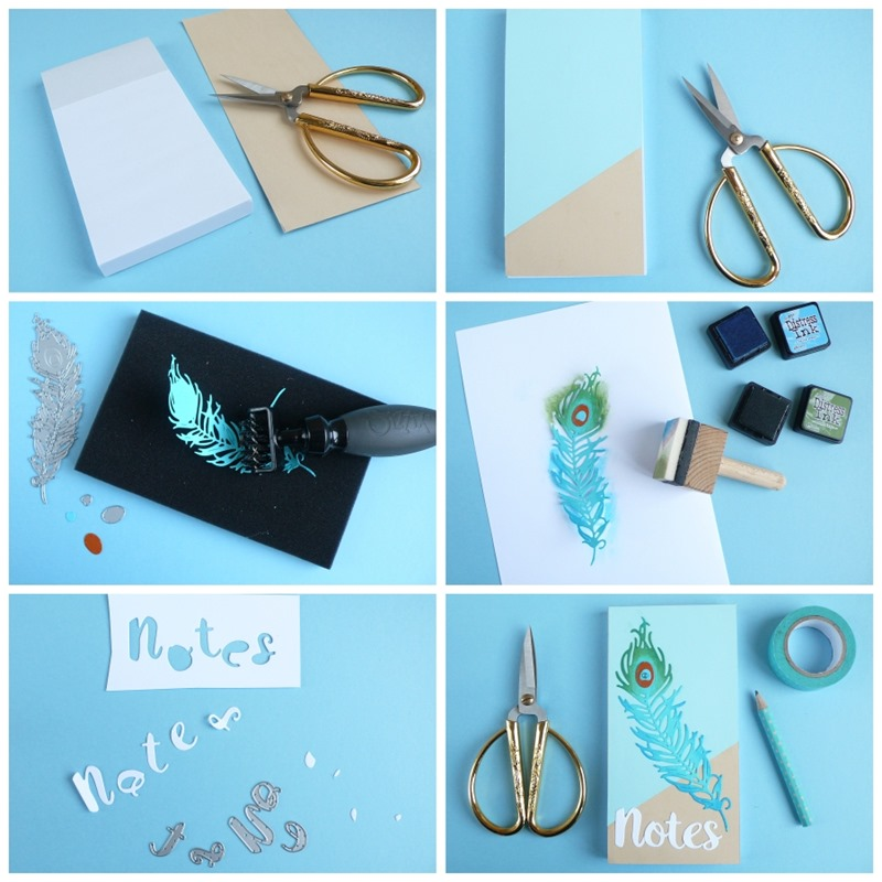 [diy-peacock-feather-notebook-cover-step-by-step%5B3%5D]