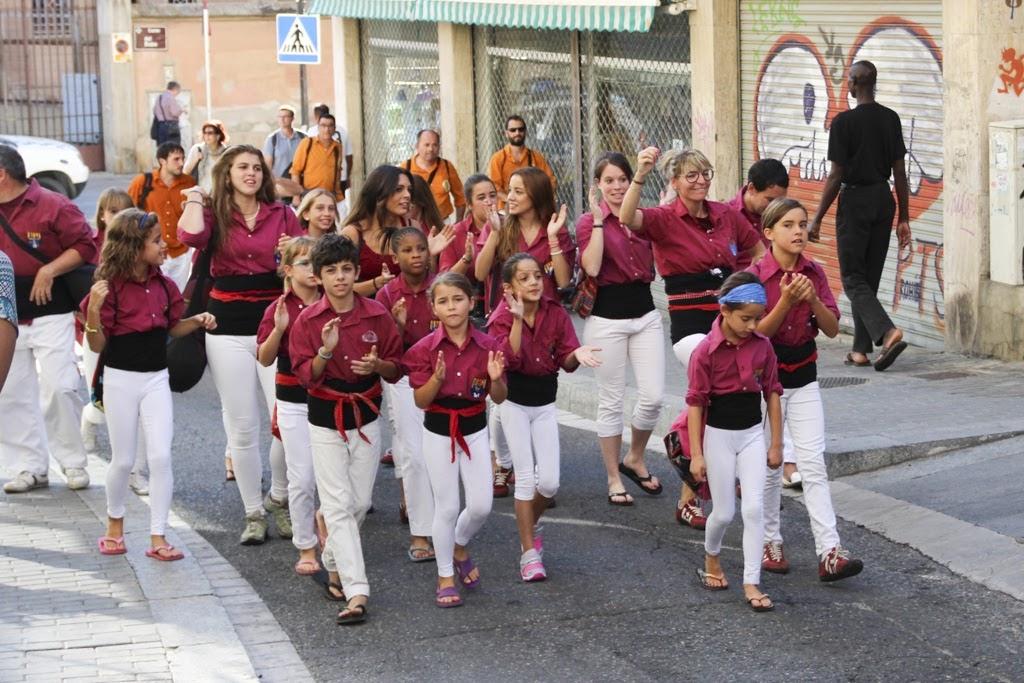 17a Trobada de les Colles de lEix Lleida 19-09-2015 - 2015_09_19-17a Trobada Colles Eix-34.jpg