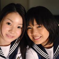 [DGC] 2008.04 - No.566 - Mizuki (みずき) 055.jpg