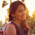 <b>Amruta Parab</b> - photo