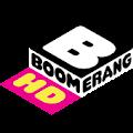 Boomerang Online en Vivo por internet