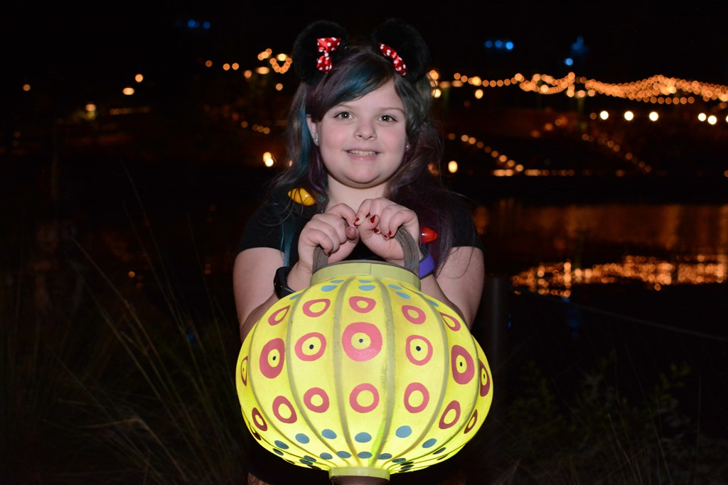 [PhotoPass_Visiting_AK_407323915468+%281%29%5B3%5D]