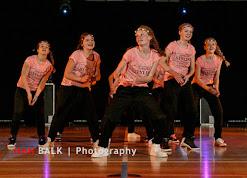 Han Balk Dance by Fernanda-0425.jpg