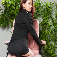 LiGui 2014.08.13 网络丽人 Model 语寒 [46P] 000_5706.JPG