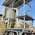 Semen Padang Lakukan Optimalisasi Fasilitas Pengendalian Debu dan Limbah di Dumai