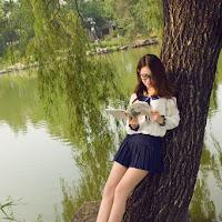 LiGui 2014.11.18 网络丽人 Model 语寒 [37P] 000_7408.jpg
