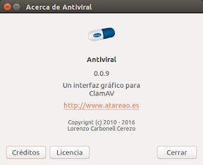 Acerca de Antiviral_640.png