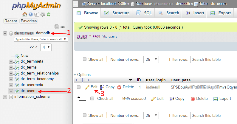 phpmyadmin-edit-userpass-795x416.png