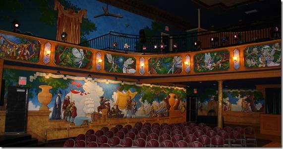 growing-stage-murals