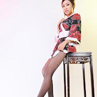 LiGui 2014.05.21 网络丽人 Model 微微 [49P] 000_1465.jpg