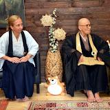 Сэссин с Сёдо Харада Роси в России - Jwpc-tLLJG4.jpg