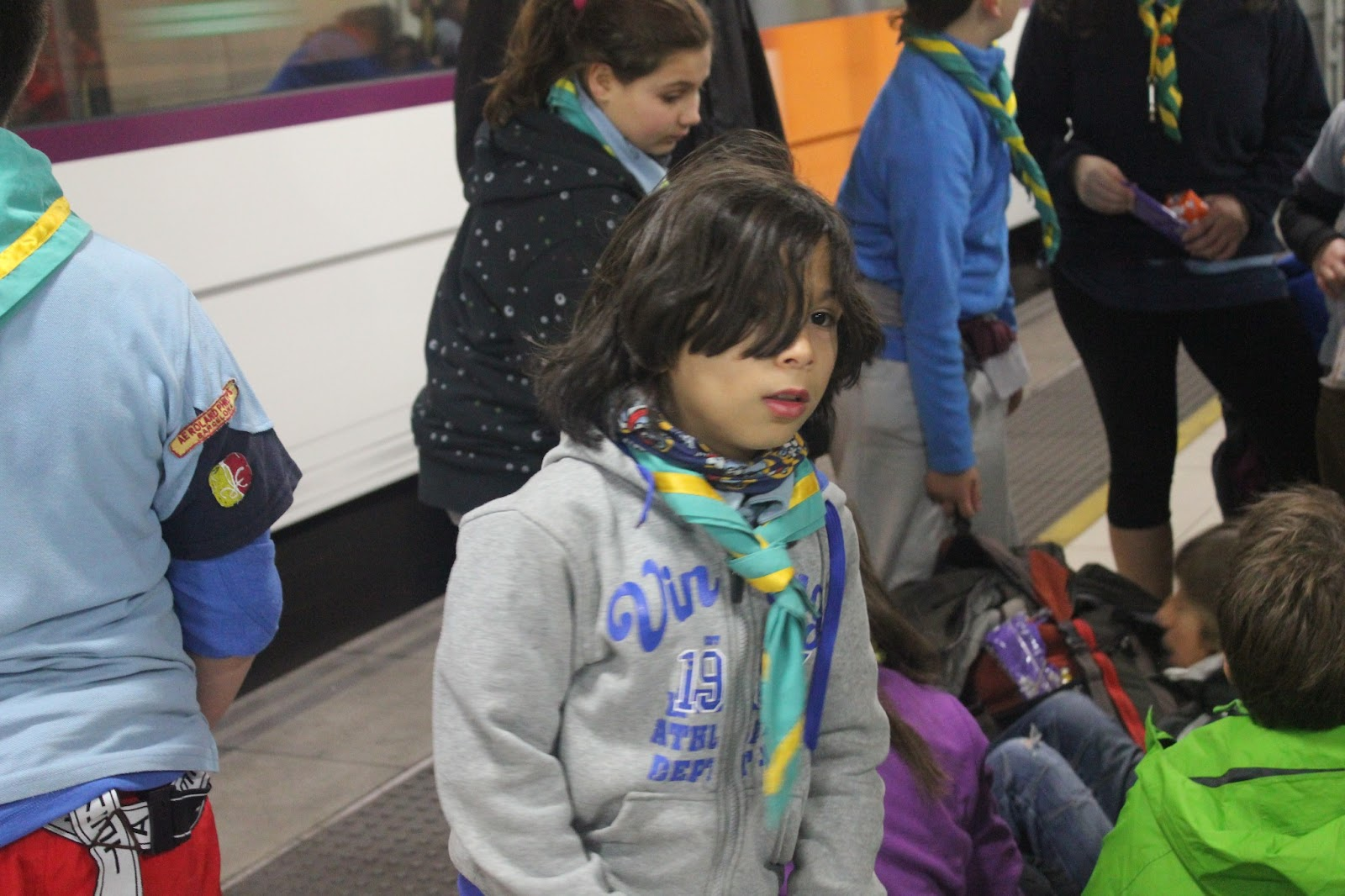 Excursió a la Neu - Molina 2013 - IMG_9626.JPG