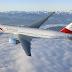 الخطوط الجوية النمساوية تستأنف رحلاتها بين فيينا وطهران