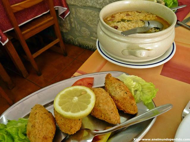 gastronomia-oporto-portugal.JPG