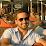 Vincent Salzedo's profile photo