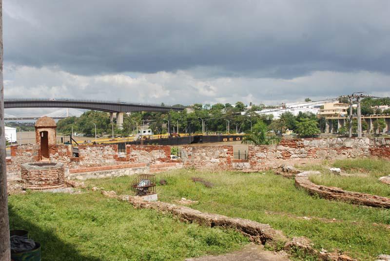 dominican republic - 42.jpg