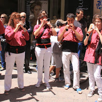Festa Major de Lleida 8-05-11 - 20110508_168_grallers_CdL_Lleida_Actuacio_Paeria_FM.jpg