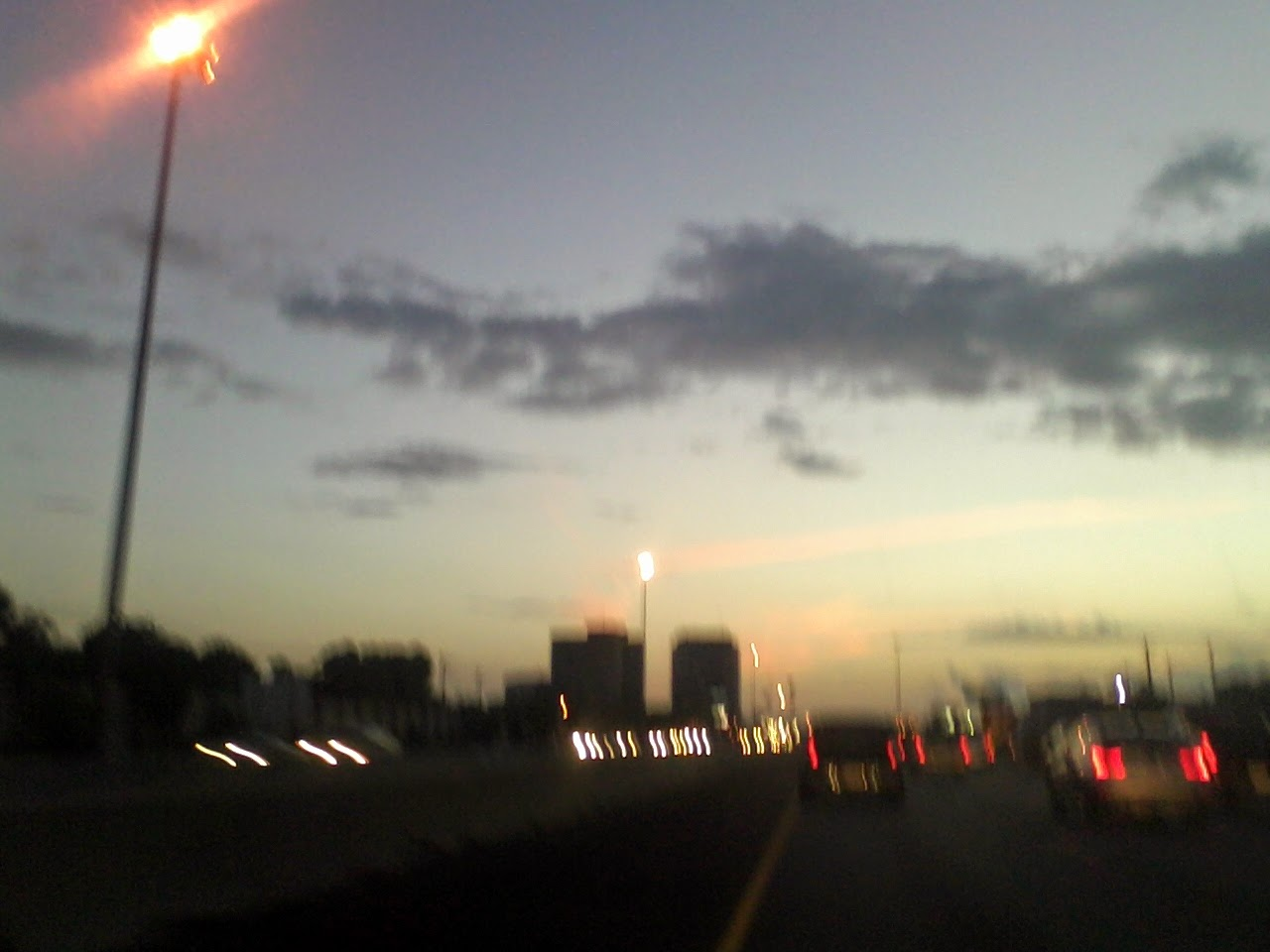 Sky - 0806063231.jpg