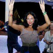 event phuket Meet and Greet with DJ Paul Oakenfold at XANA Beach Club 094.JPG