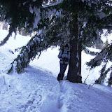 Menina planina 18-2-2012