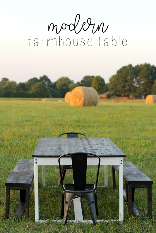 life-storage-modern-farmhouse-table