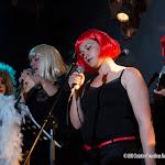 ©2015 Christine Coquilleau Naït Sidnas - FIEALD-08973.jpg