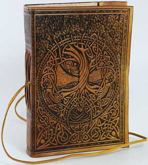 Book Of Shadows 57, Book Of Shadows