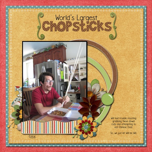 16_9_chopsticks