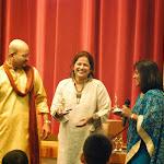 A2MM Diwali 2009 (267).JPG