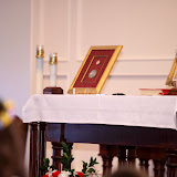The Relic of Blood of Blessed John Paul II in the Polish Apostolate of Blessed John Paul II - IMG_0446.JPG