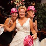 Bruiloft Peter en Sjoeke Het Wittehuis Olterterp