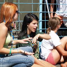 TOTeM, Ilirska Bistrica 2006 - P0092962.JPG