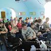 Kunda noortemaleva suvi 2014 www.kundalinnaklubi.ee 79.jpg