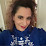 Christina Haro's profile photo
