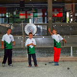 2013-08-25 Schweizermeisterschaft Doublette Genf