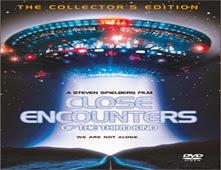 فيلم Close Encounters of the Third Kind